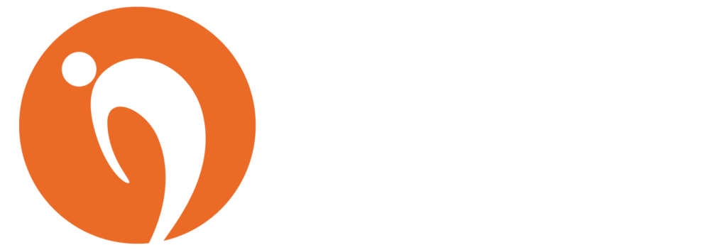 Five Konzept