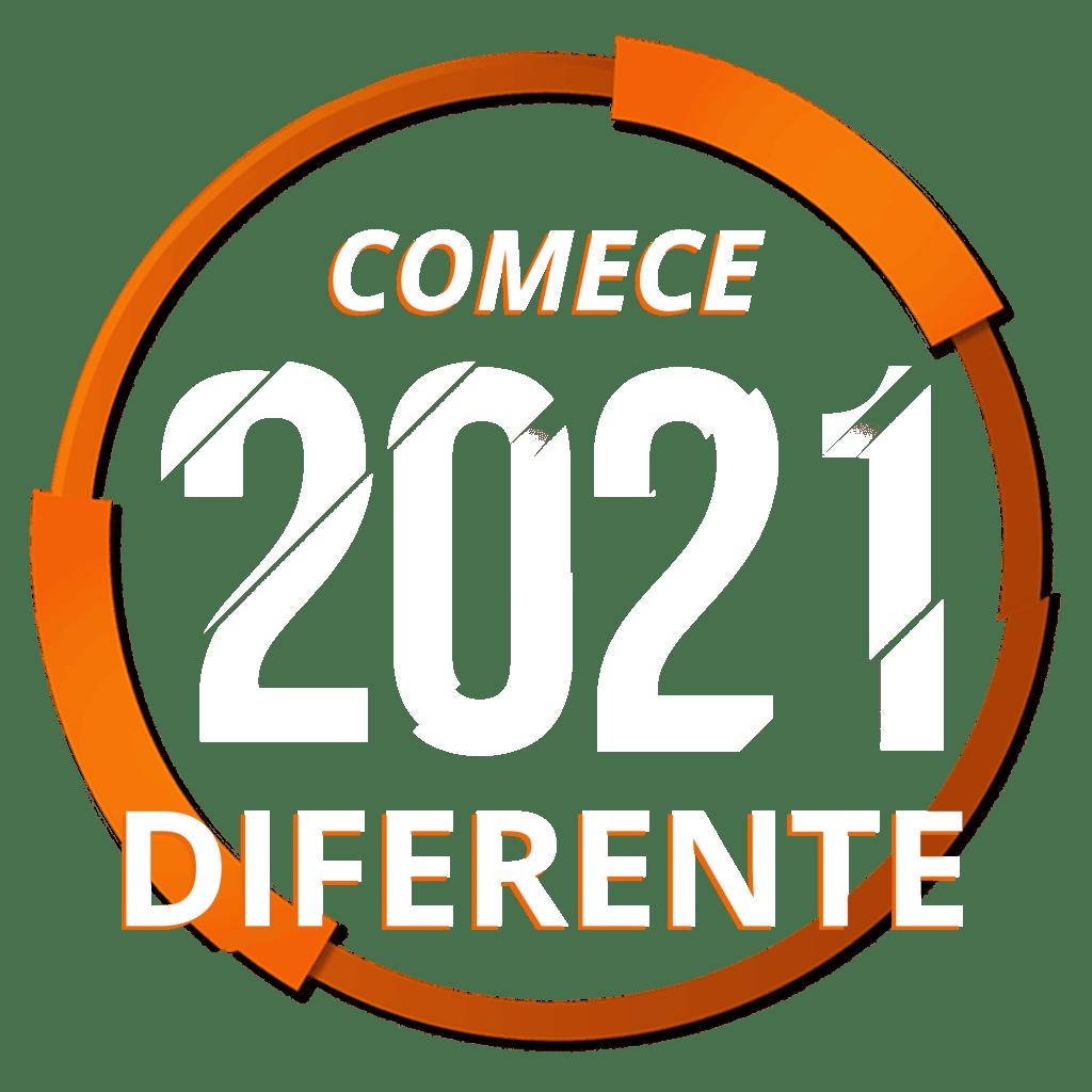 Five Konzept 2021
