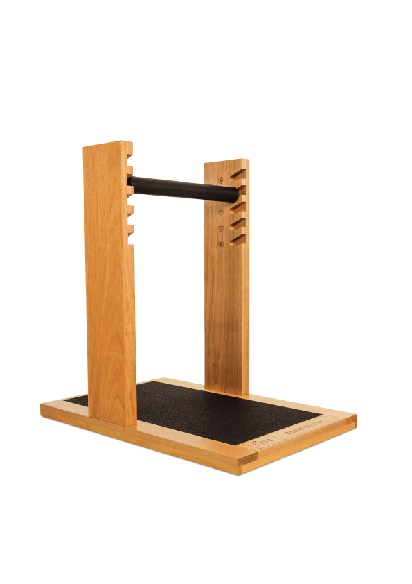 Stand Mover